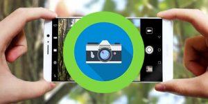 写真・カメラアプリ