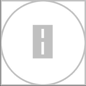 アプリストア申請・WEB公開