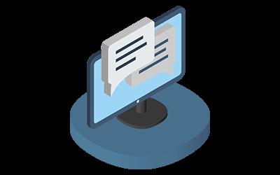 公開サポート/運用