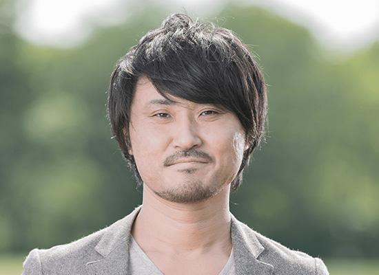 photo-nakata02